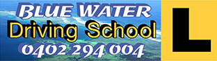 Blue Water Driving School